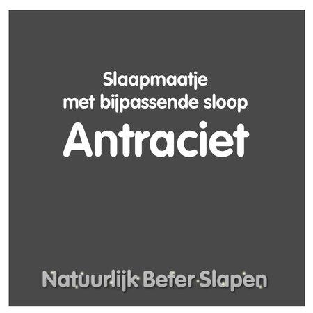 Slaapmaatje - Slaaprol kussen (Sleepmate)