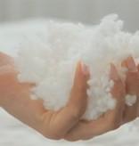 MerlanDuo Nederland 2x Merino wol kussens - Aanbieding