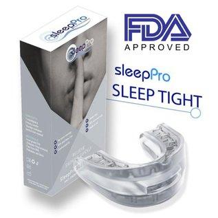 SleepPro Sleep Tight Snurkbeugel
