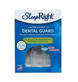 SleepRight Tandenknarsen Ultra Comfort voor kleine mond (dames model)