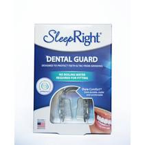 Tandenknarsen Dura Comfort