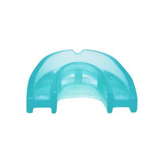 SleepPro Snurkbeugel Easifit Standard AM (antimicrobieel)