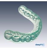 SleepPro Knarsbitje op Maat Standard  AM (antimicrobieel) 3.0 mm