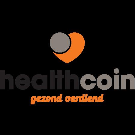 Healthcoin Voucher
