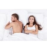 Slaapcoach Slaapcursus Leer Beter Slapen Online