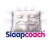 Slaapcoach