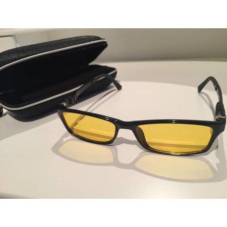 Computerbril