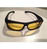 Slaapbril Blauw licht filter Gamingbril