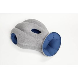 OSTRICHPILLOW Original Powernap Kussen