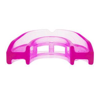 SleepPro Snurkbeugel Pink voor Vrouwen