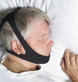 SleepPro Anti Snurk Kinband