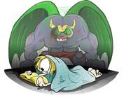 Slaapboek