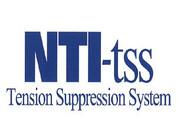 NTI-TSS
