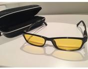 Slaapbril - Beeldschermbril