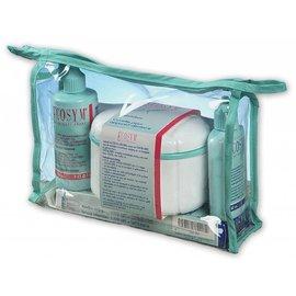 Ecosym Prothese Reiniging Set