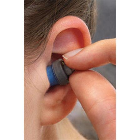 SleepRight HearRight Volume Control oordoppen