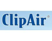 ClipAir