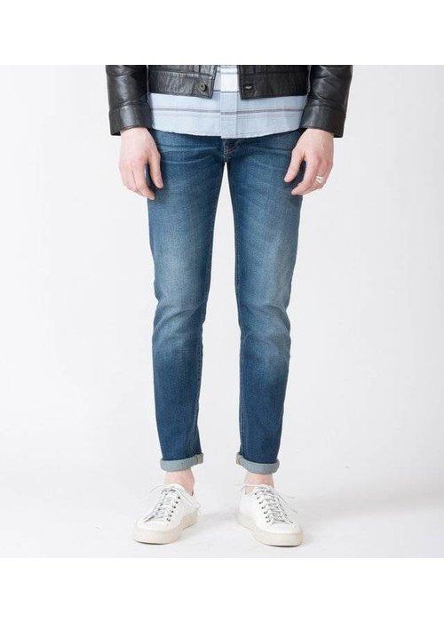 Livid Jeans Edvard Japan Light Stone L32