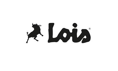 Lois Jeans