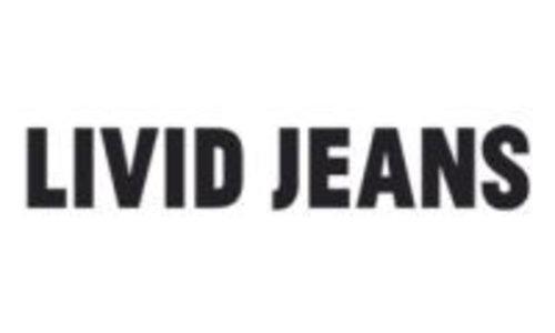 Livid Jeans