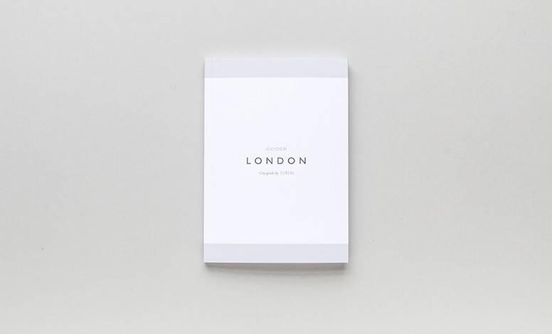 City Guide London-1