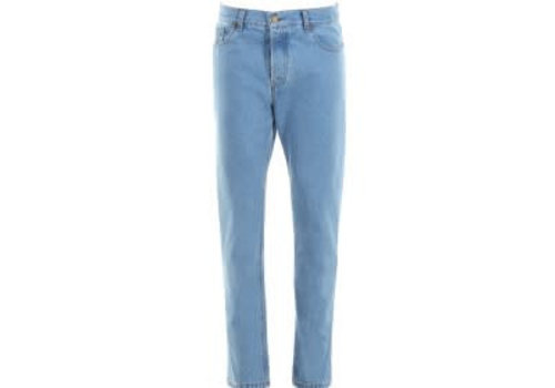 Lois Jeans Dady Columbus Old School Eighties Wash