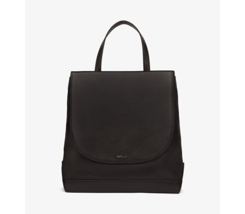 Katherine Classic Backpack Black