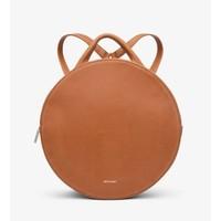 Kiara Vintage Brown Bag
