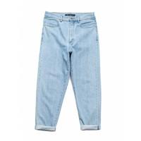 Boxer Jeans Artic Stone Wash