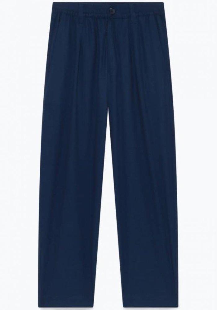 Galastate Trouser Navy