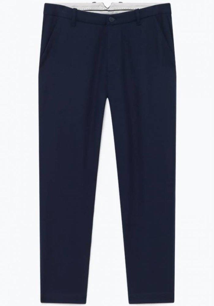 Adona Trouser Navy