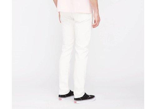 Edwin Jeans Agnes Shirt Tourmaline
