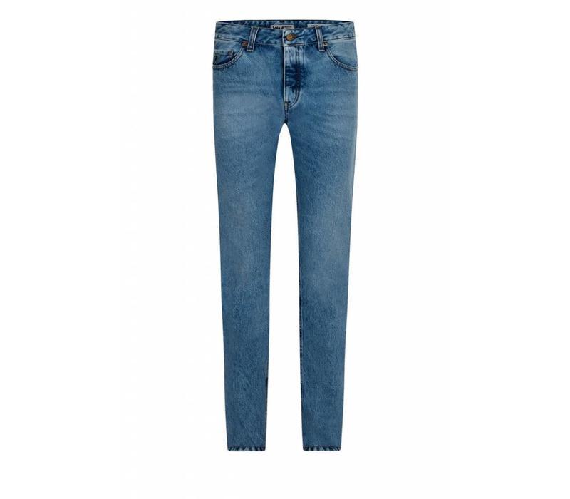 Arturo Vignon Eighties Snow Jeans