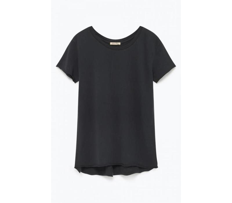 Gamipy Carbon Black T-Shirt