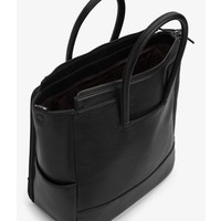 Percio Daiperbag Black