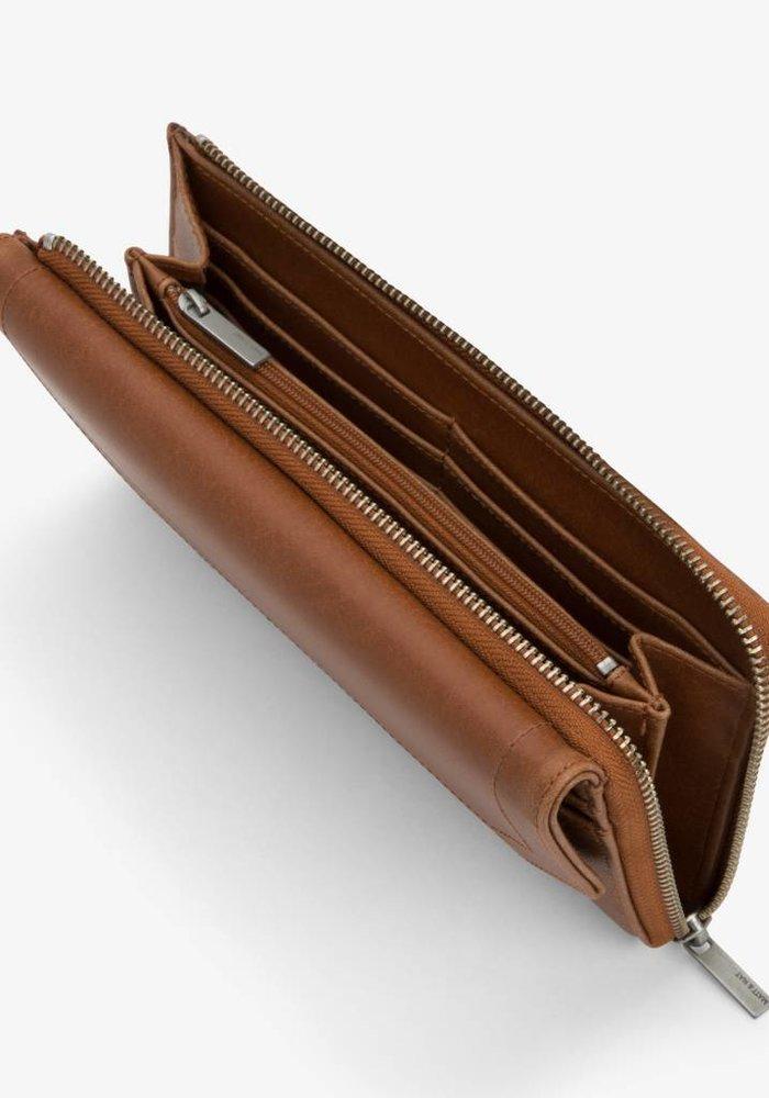 Miom Wallet Chilli