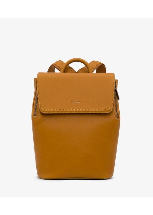 Matt & Nat Fabmini Vintage Backpack Shine