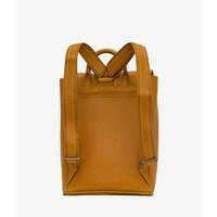 Fabmini Vintage Backpack Shine