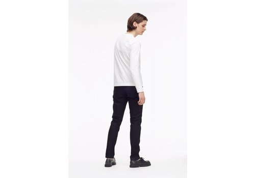 Livid Jeans Jone Japan Blue Selvage