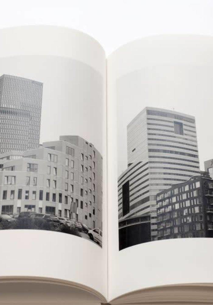 Thomas Manneke - Amsterdam