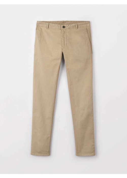 Tiger Of Sweden Transit Classic Chino Thenia