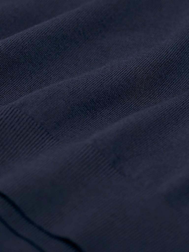 Matias Fine Italian Wool Knit Light Ink-7