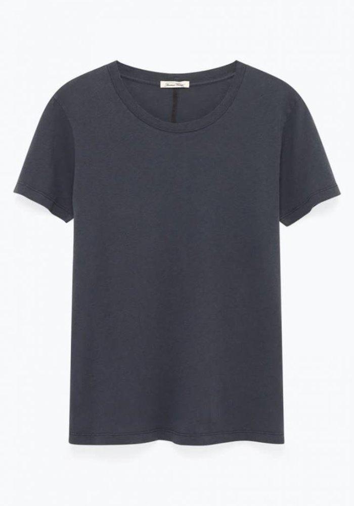 Gamipy T-Shirt Carbone Vintage