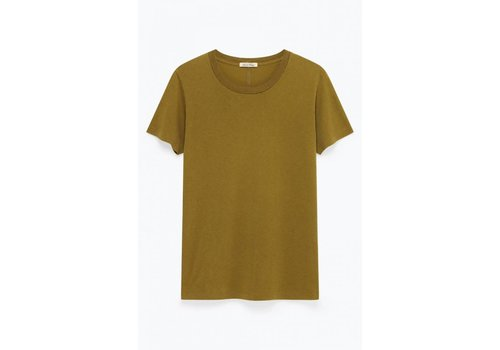American Vintage Gamipy T-Shirt Antilope Vintage