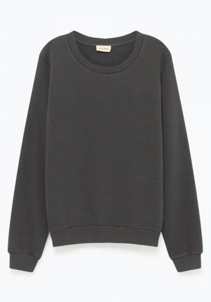 Kinouba Sweater Carbone Black