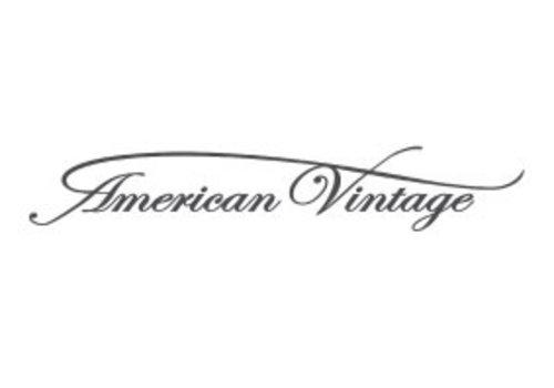 American Vintage American vintage