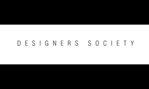 Designer Society