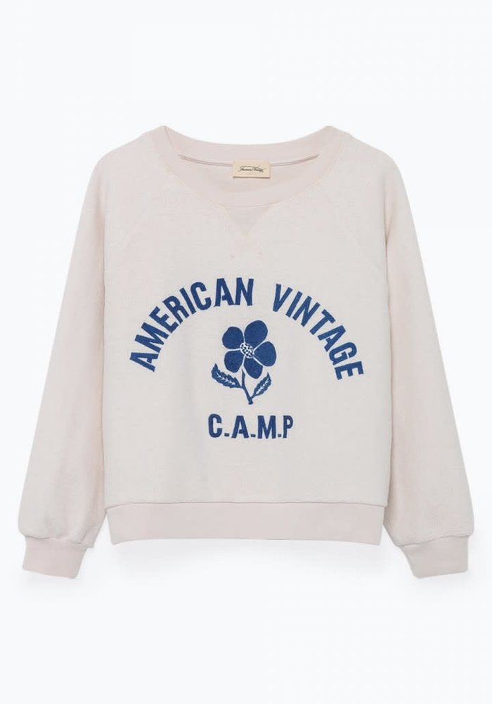 Utocity Summer Sweater Wit