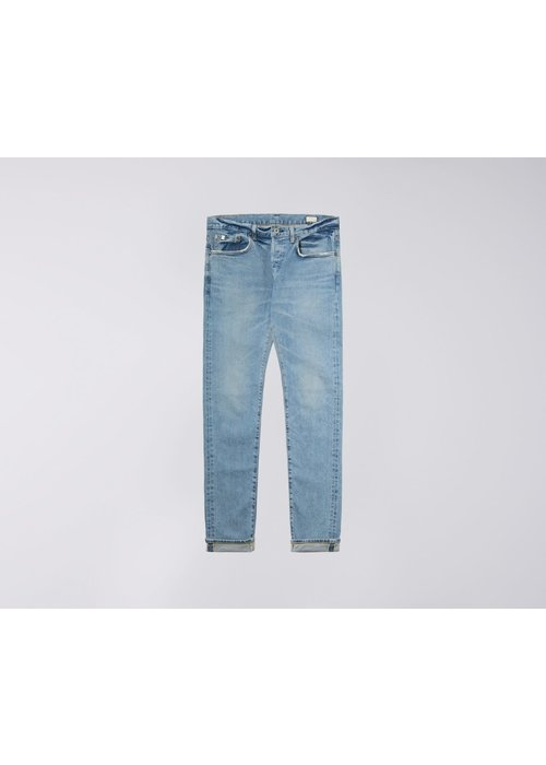 Edwin Jeans E Standard Slim Tapered Selvedge