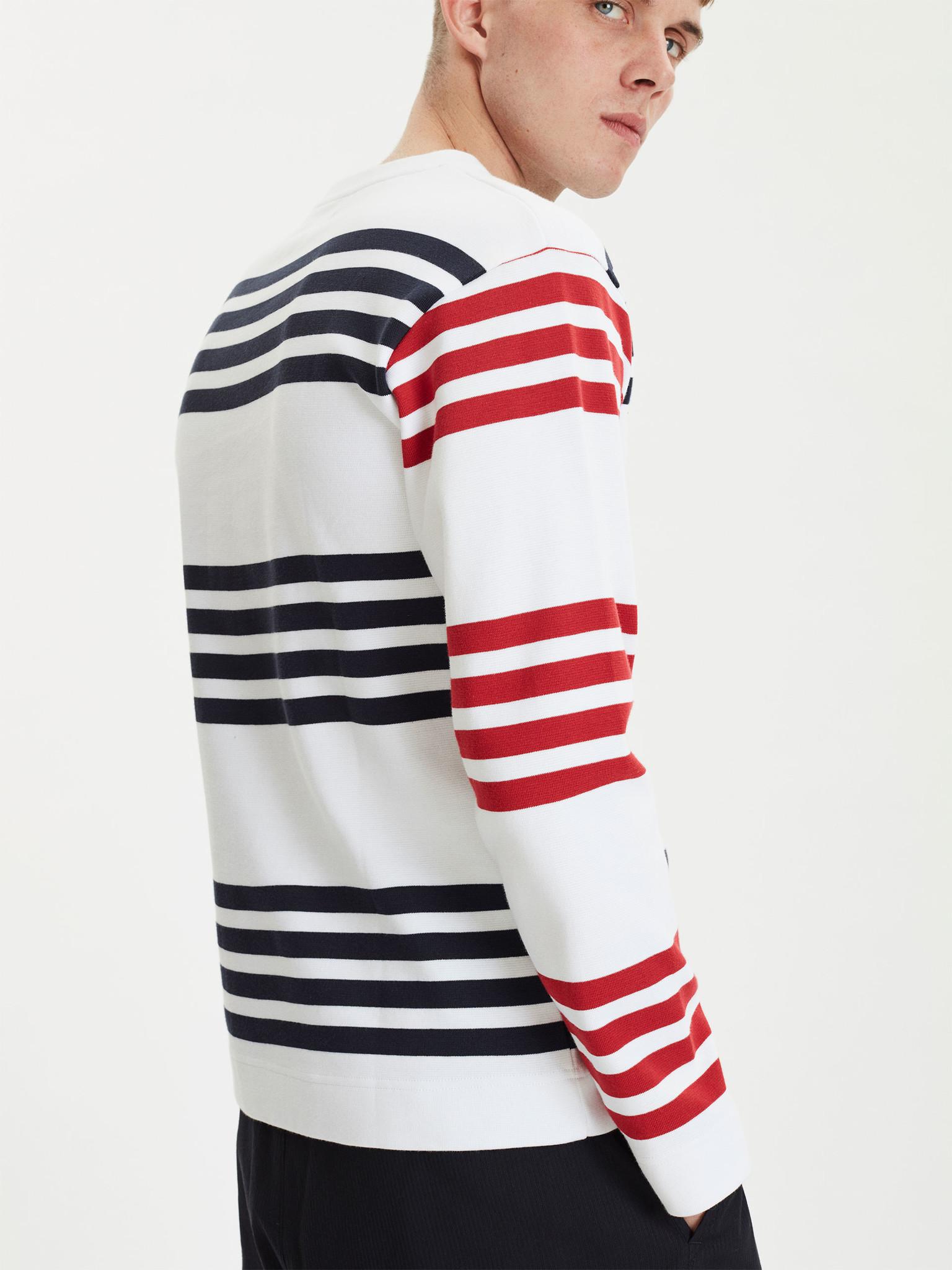 Future White Red Stripes-4